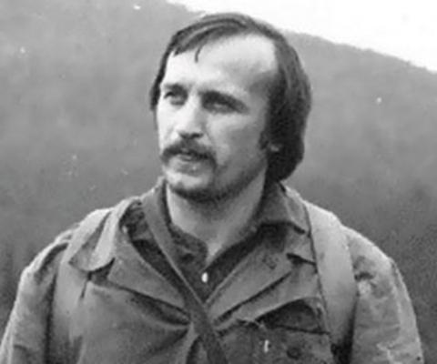 А.А. Алабушин