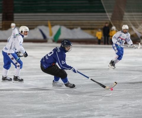 С 13 января в Коми разрешается проводить Всероссийские официальные спортивные соревнования на открытом воздухе с участием зрителей