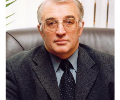 Долгушин Н.В.