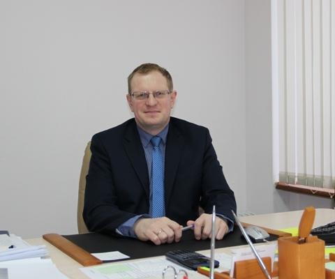 Вадим Костицин