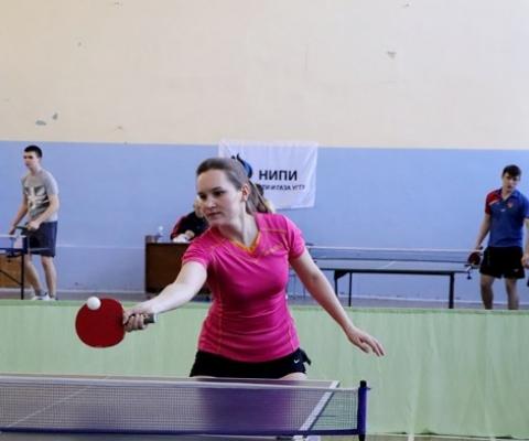 Олеся Чирикова