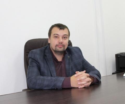 Попов П.А.