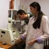 Лабораторные исследования НИПИ УГТУ