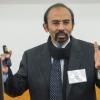 Профессор Робелло Сэмюэль, ведущий специалист сектора НИР компании Halliburton
