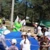 В Коми открывают кафе и оздоровительные лагеря для детей