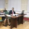 В администрации МОГО «Усинск» прошли общественные слушания