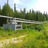 Суборское нефтяное месторождение