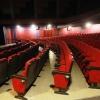 Кинотеатры в Коми возобновляют работу