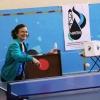 Призер турнира-2018 Толстикова Л.И.
