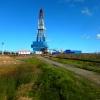 Восточно-Ламбейшорское нефтяное месторождение