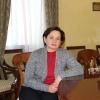 Северюхина А.В.