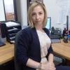 Инга Сухорукова