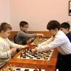 Шахматные надежды